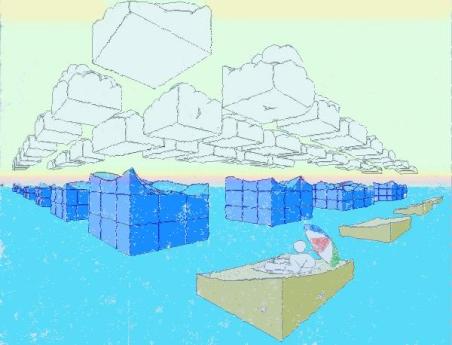 cube_beach