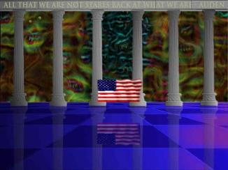 fortress_america