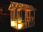 Trish's Greenhouse