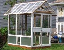 glasshouse #4 2016-05-17 006