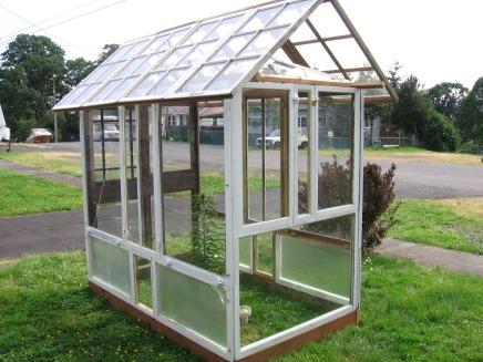 glasshouse #4 2016-05-17 012