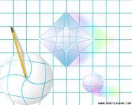 graphpaper_jewels original size