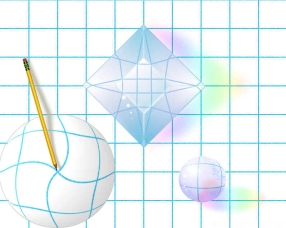 graphpaper_jewels