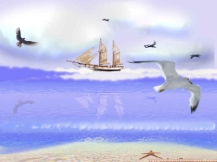 ocean_voyage