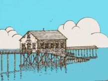 pier_house