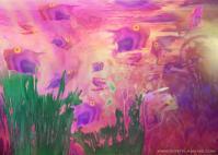 underwatercolor medium size