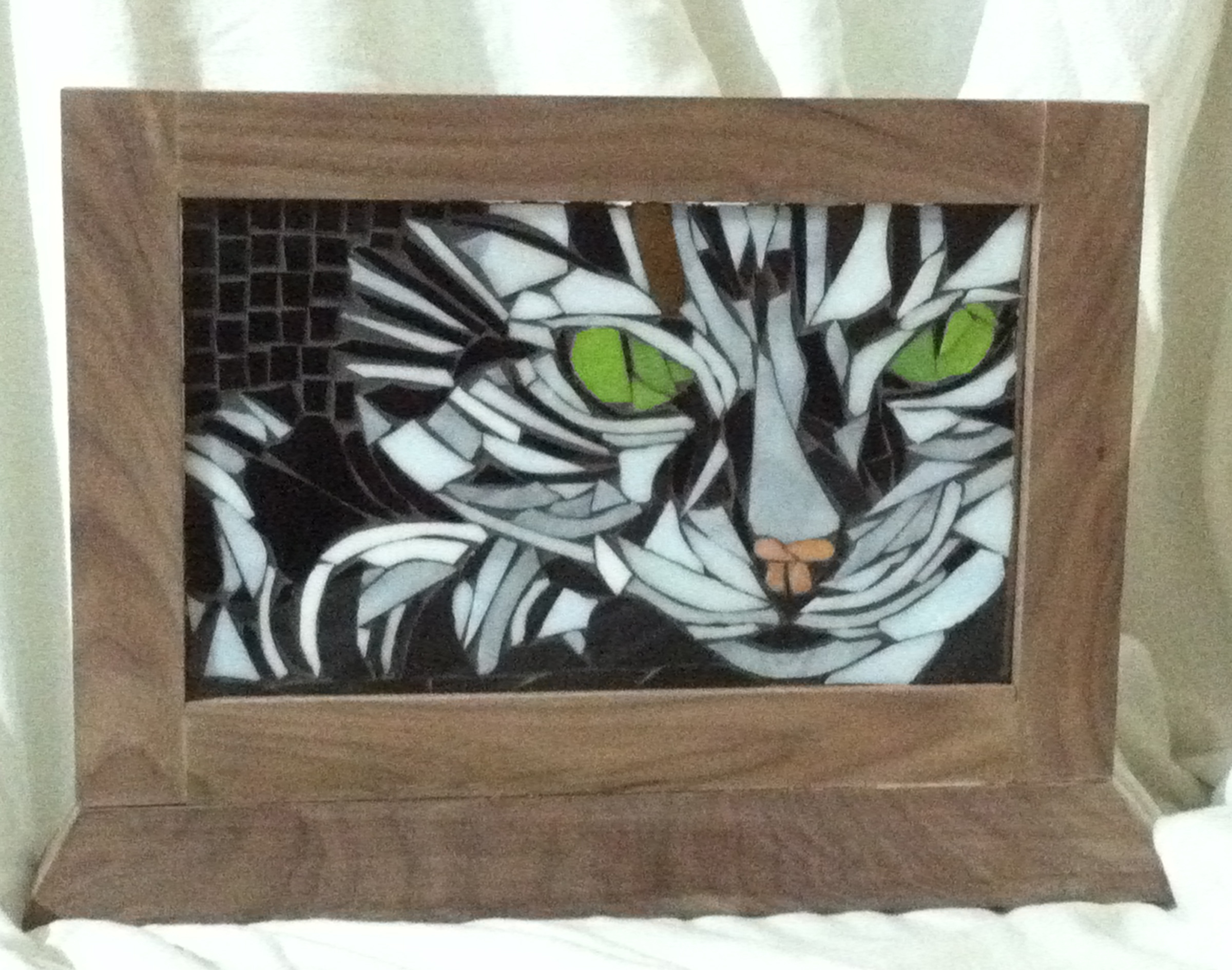 cat mosaic in walnut.jpeg