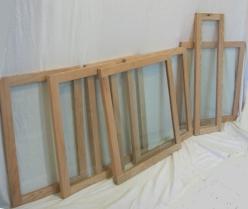 schwab frames 1