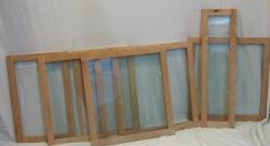schwab frames 2