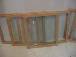 schwab frames 4