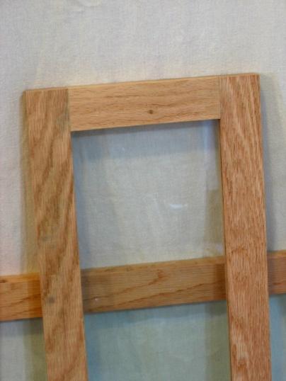 schwab frames 5