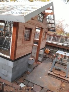 front siding 5